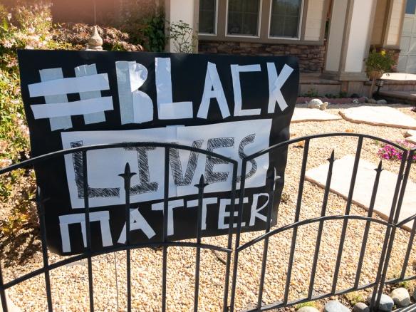 Black_Lives_Matter_Sign.jpg